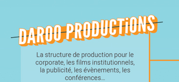 Daroo Productions